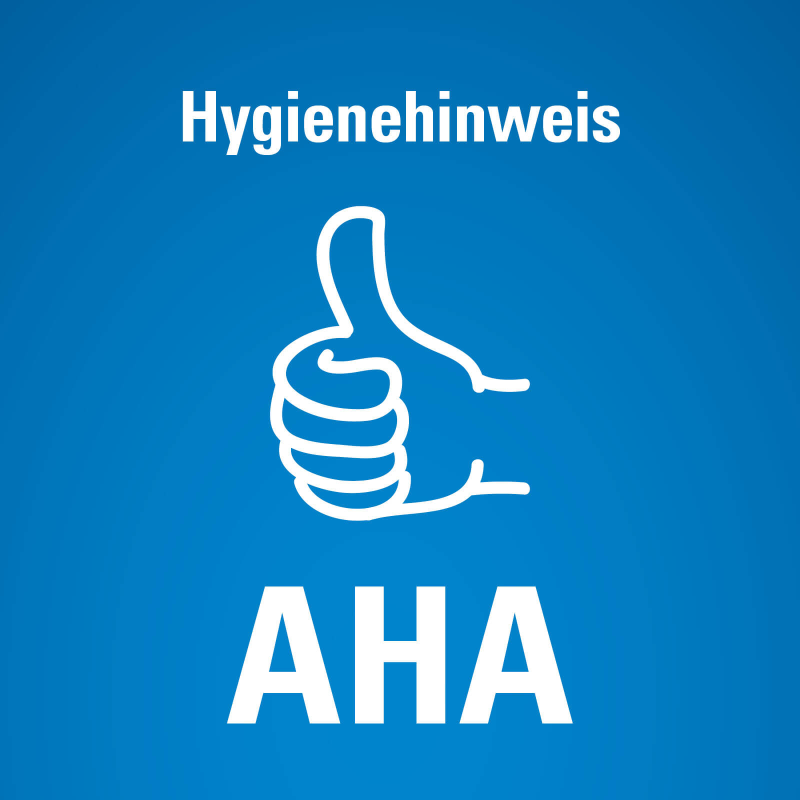 Bergedorfer Altstadtfest Hygienehinweis